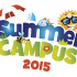 Il Summer Campus 2015