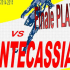 Finale play out contro Montecassiano