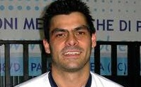 Massimo Dignani