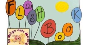 Flashmob dedicato alle letture per l'infanzia