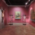 Il nuovo look della Pinacoteca