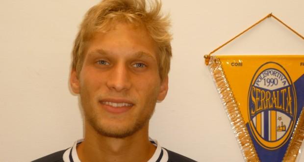 Riccardo Meschini