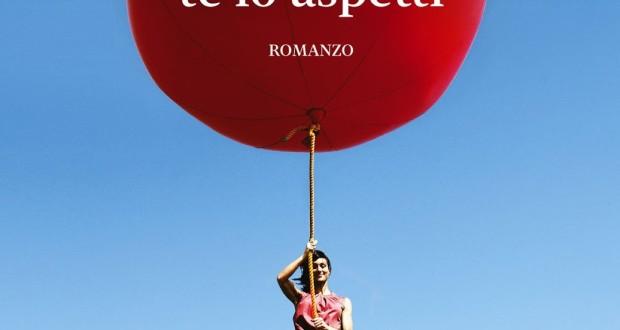 La copertina del libro di Chiara Moscardelli