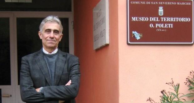 Egidio Pacella