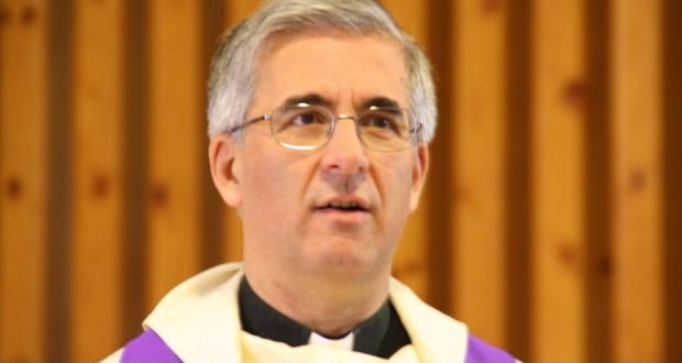 Don Antonio Napolioni