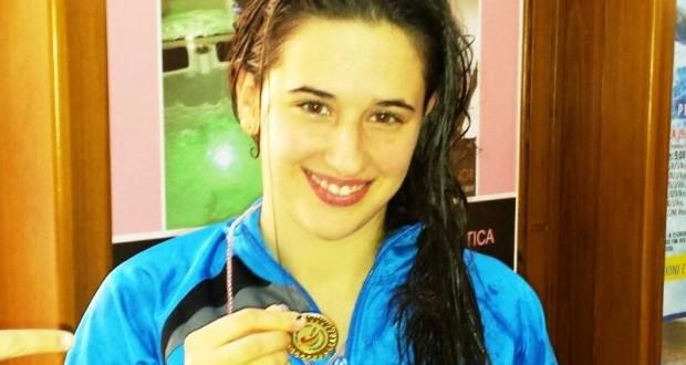 Lucia Cialoni