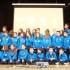 Il gruppo del Nuoto 2016