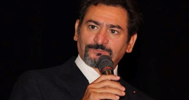 Gianfranco Amato