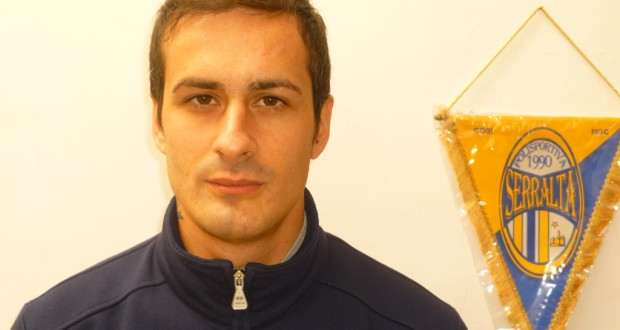 Michele Tiranti
