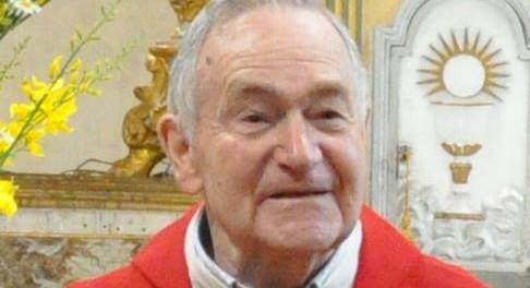 Don Luigi Cardarelli