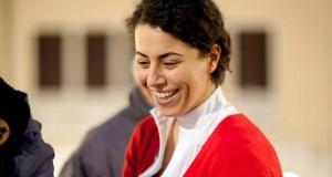 L'on. Lara Ricciatti