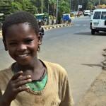 Bambini di strada