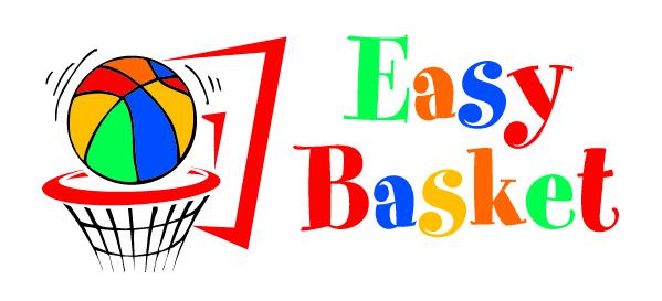 Easy basket nelle scuole