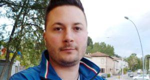 Valter Bianchi