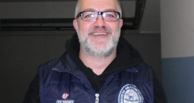 Guido Grillo