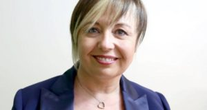 Teresa Lambertucci