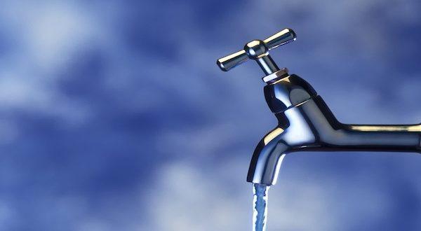 Ordinanza del sindaco per l'uso dell'acqua potabile