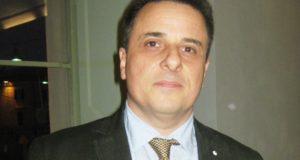 Il presidente Renzo Bisonni