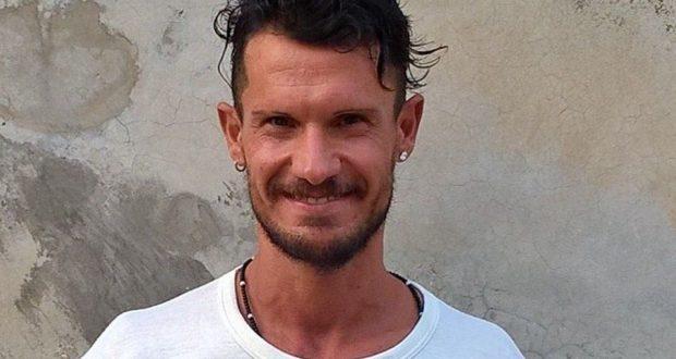 Daniele Montironi