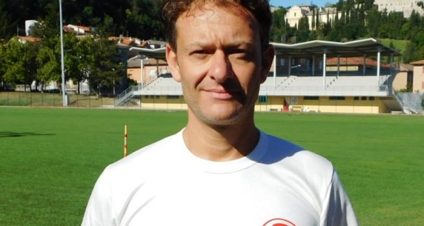 Mister Lele Ruggeri