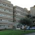 Il nostro ospedale