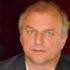 Giovanni Meschini, vice sindaco con delega alle Attività produttive