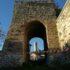 La torre civica al Castello (foto di Claudio Scarponi)