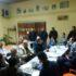 L'assemblea organizzata dal M5S