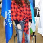 Lucrezia Moretti, nuovo sindaco per il Consiglio comunale dei ragazzi