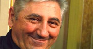 Granata, Presidente del Consiglio comunale
