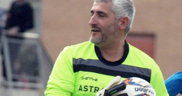 Federico Cardorani