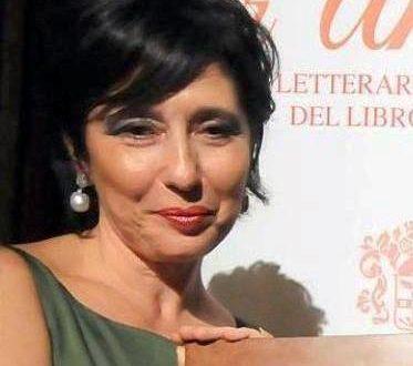 Lucia Tancredi