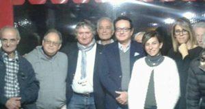 Nasce il Comitato intercomunale fra San Severino, Tolentino, Recanati e Cingoli