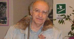 Massimo Altobelli
