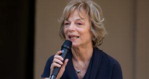 Marta Bellomarì Stortini