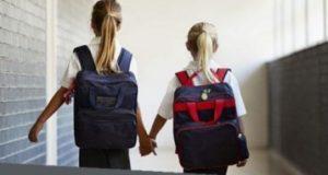 Edilizia scolastica e ricostruzione post terremoto: si apre il dibattito