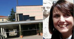 Giovanna Soverchia: venerdì, alle 10, il funerale nella chiesa di Santa Maria della Pieve