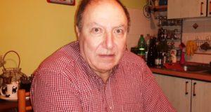 Franco Marinozzi