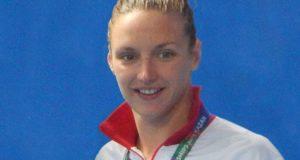 Katinka Hosszù
