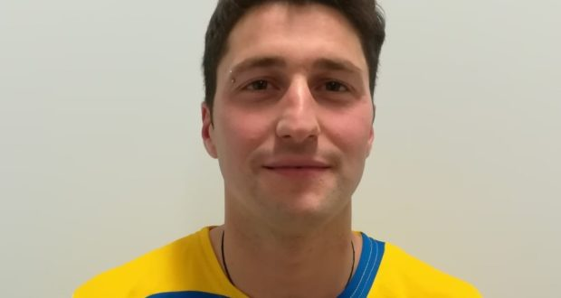 Marco Manasse