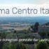 Interventi del Comitato sisma Centro Italia