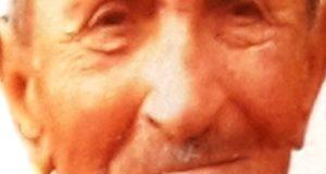 Giuseppe Borgiani