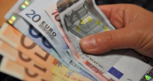 Scadenza di pagamento prorogata al 31 maggio