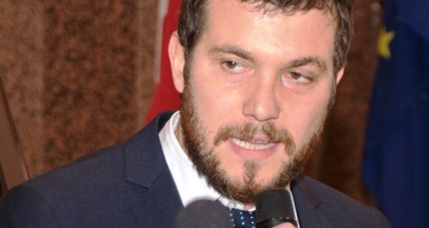 Stefano Galeazzi