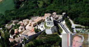 Gagliole: Botticelli è il nuovo sindaco