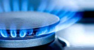 Bollette del gas metano, si torna a pagare