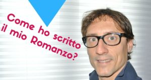 L'avvocato Francesco Gradozzi
