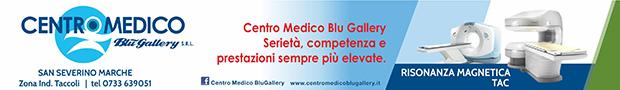 Centro Medico Blu Gallery