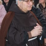 Padre Aldo Alberoni