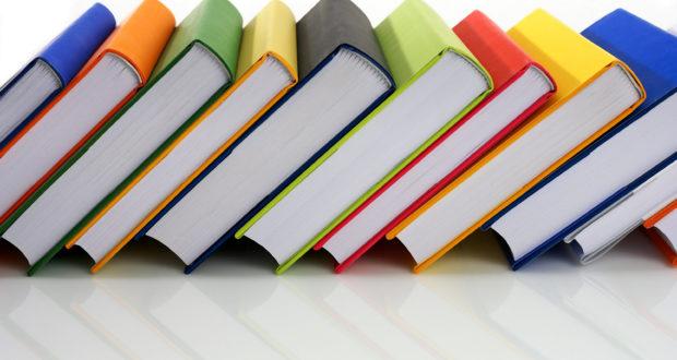 Agevolazioni per i libri di testo